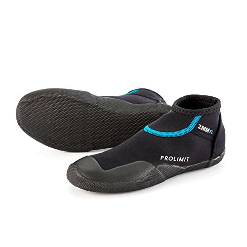 Prolimit Flow 25 mm Scarpa Neoprene