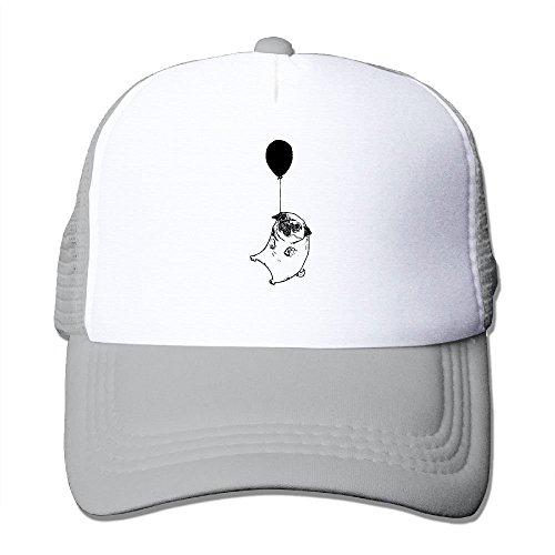 Shop de Gris Talla única béisbol Gorra You gris Hombre Have RHwqUOw