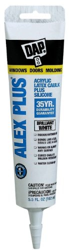 dap-18128-alex-plus-acrylic-latex-caulk-plus-silicone-55-ounce