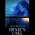Devil's Lake (Bittersweet Hollow Book 1)