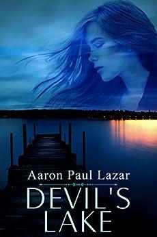 Devils Lake Bittersweet Hollow Book ebook