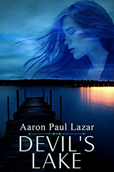 Devils Lake Bittersweet Hollow Book ebook product image