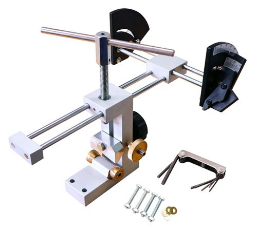 Golf mechanix(ゴルフメカニックス) 工具 エコノミー ロフトライ調整器   B06XDMZSH1