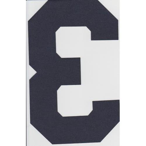 best website 0771b c48d9 Darryl Strawberry Signed Jersey Uniform Number Ny Yankees ...