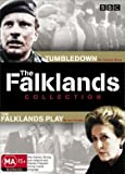 The Falklands Collection - 2-DVD Box Set ( Tumbledown / The Falklands Play ) [ NON-USA FORMAT, PAL, Reg.4 Import - Australia ]
