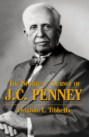 the-spiritual-journey-of-j-c-penney