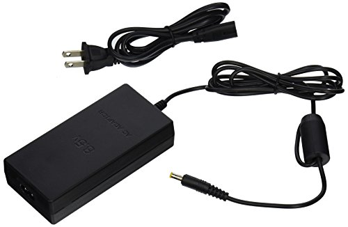 Com Playstation 2 Adapter (MIZAR Replacement Ac Adapter For Ps2 Slim)
