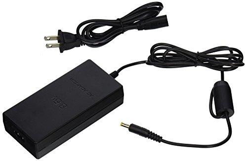 c Adapter (Power Supply Ac Adapt)
