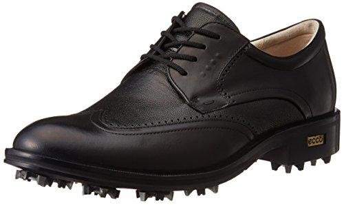 ecco-mens-new-world-class-golf-shoe