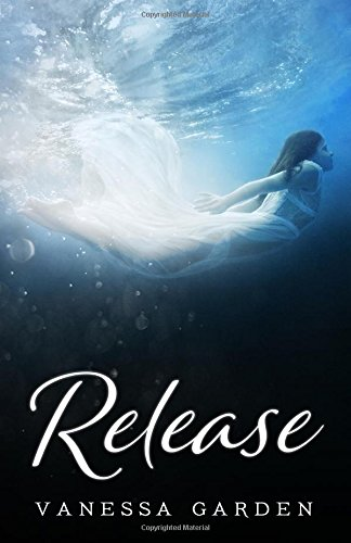 release-the-submerged-sun-book-3