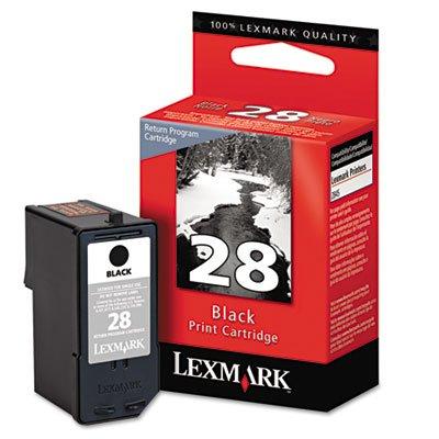 LEX18C1429 - 18C1429 Ink