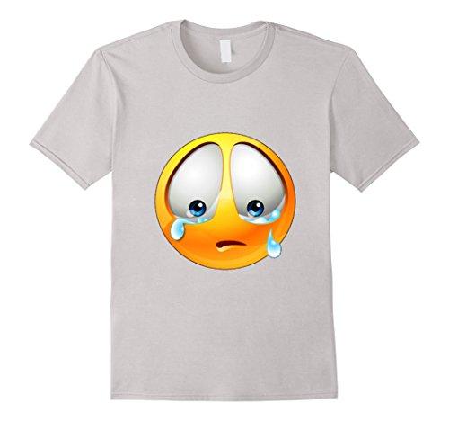 crying-sad-emoticon-emoji-t-shirt-tears-streaming