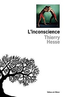 L'inconscience par Hesse