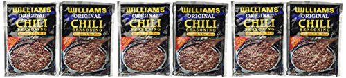 williams-ssnng-chili-original