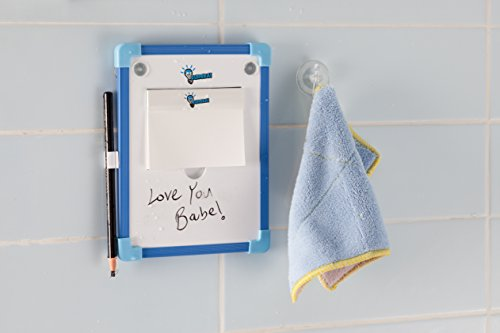 Eureka-Shower-Idea-Whiteboard-Mountable-Bathroom-Writing-Slate-