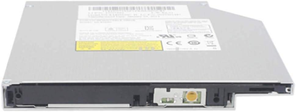 Dell DVD-RW Drive DS-8A5SH 41G50 Inspiron N5030 M5030 1545 N5110 N7110