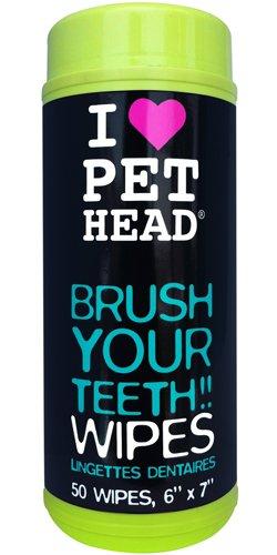 Pet-Head-Brush-Your-Teeth-Wipes-50ct