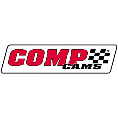 COMP Cams 821-16 Solid/Mechanical Lifters for Small and Big Block Chrysler and 426 Hemi: Automotive