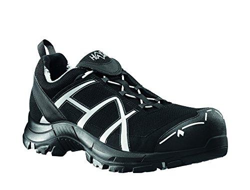 Haix - Calzado de protección para hombre