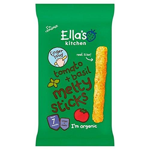 baby food sticks - 4