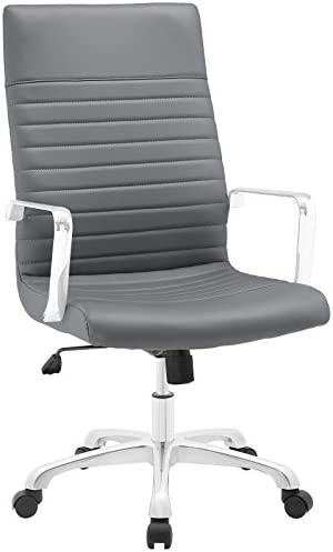 Modway MO Office Desk Chair