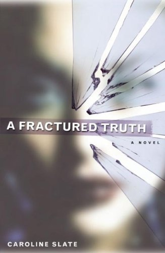 A Fractured Truth PDF