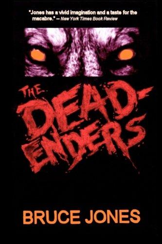The Deadenders