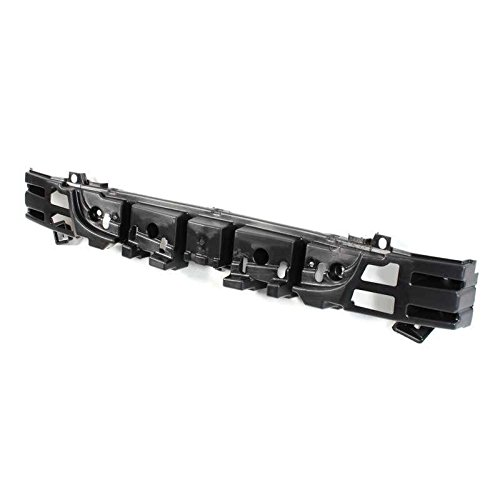 OE Replacement Chevrolet Malibu Front Bumper Energy Absorber (Partslink Number GM1070256) (2012 Malibu Front Bumper Cover compare prices)