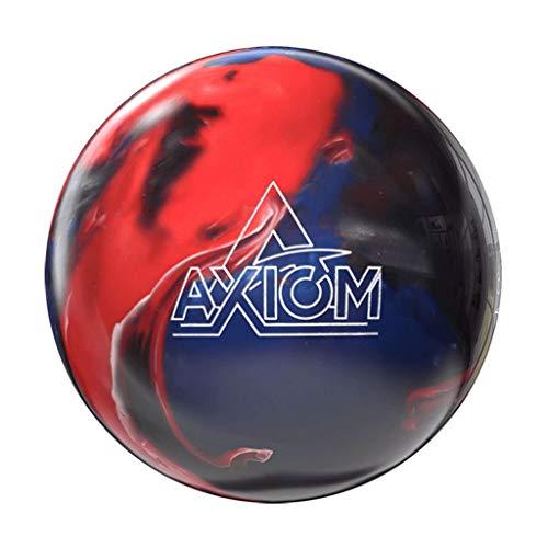 Storm-Axiom-Pearl-Bowling-Ball