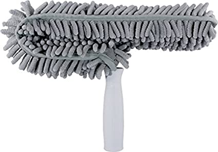 Amazon unger microfiber ceiling fan duster unger industrial unger microfiber ceiling fan duster aloadofball Choice Image