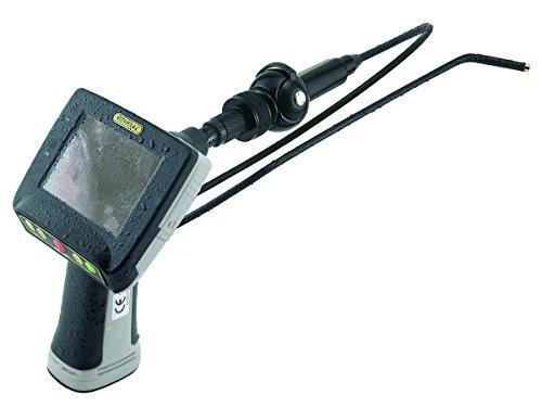 general electric camera case - 9