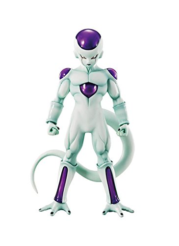 Frieza Dragon Ball Japanese Anime Figures Vegeta Action Toy Figures Vegeta Kakarotto Pvc Model Collection Best birthday Gift