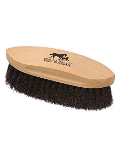 Tough-1 Horsehair Brush Medium 7 1/4 Inch