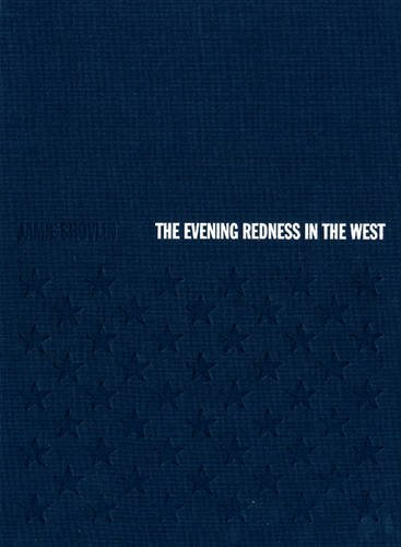 Download Jamie Shovlin: The Evening Redness in the West. (Haunch of Venison, London, Berlin & Zurich - Exhib. Catalog) pdf