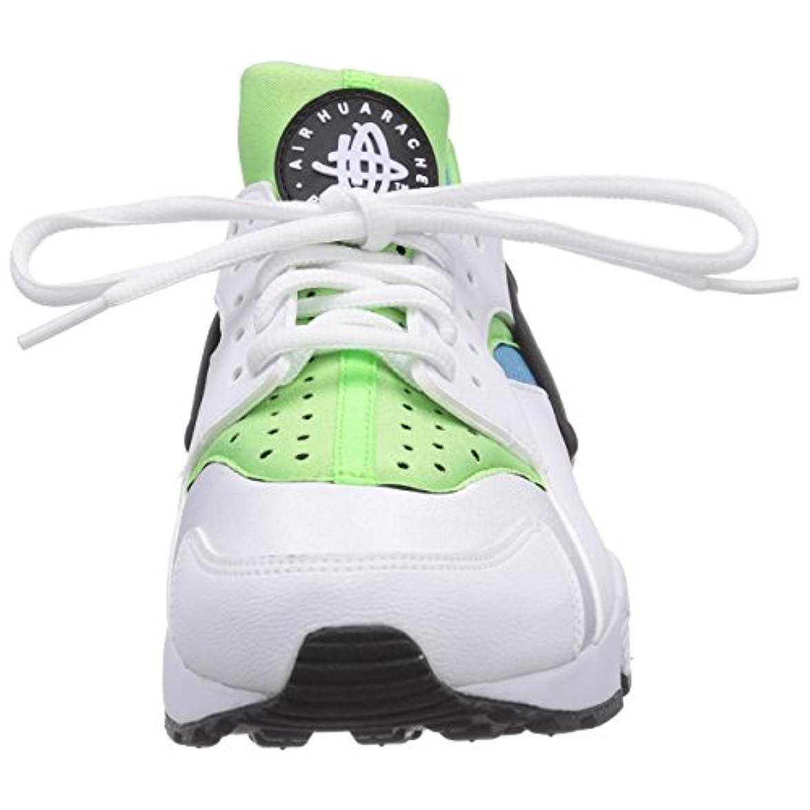 Nike Air Huarache Scarpe Da Corsa Donna