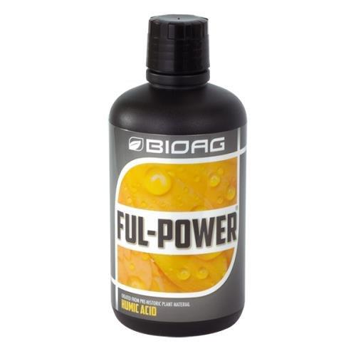 bioag-ful-power-plant-nutrient-1-quart