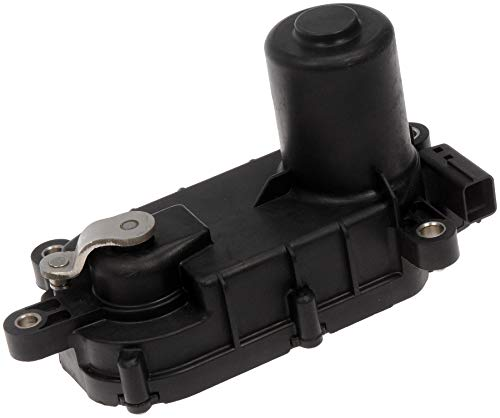 Dorman 911-923 Engine Intake Manifold Runner Control -