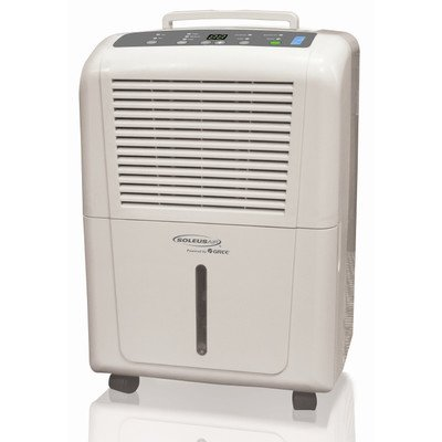 soleus-dp1-45e-03-45-pint-dehumidifier-45-pint-portable-energy-star-dehumidifier