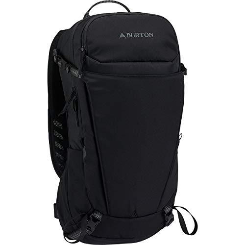 Burton Multi-Season Skyward 18L Hiking/Backcountry Backpack, Black Cordura