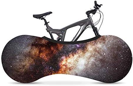 VELOSOCK Funda Cubre Bicicletas para Interiores – Interstellar ...