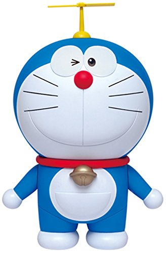 Taito lottery Honpo STAND BY ME Doraemon last Happy Award Big Action Figures - Special Ver.~ all one