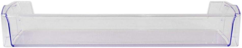 Samsung DA63-08646A Refrigerator Door Bin Genuine Original Equipment Manufacturer (OEM) Part