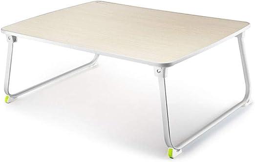 COMPU Mesa de Cama para computadora portátil, Dibujo/Colorear ...