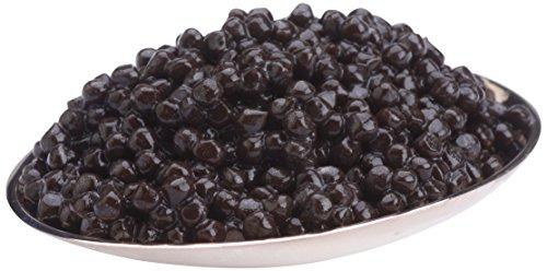 Spanish Caviar (Bemka.com Spanish Herring Wild Caviar, 4.5 ounces Jars (Pack of 1))
