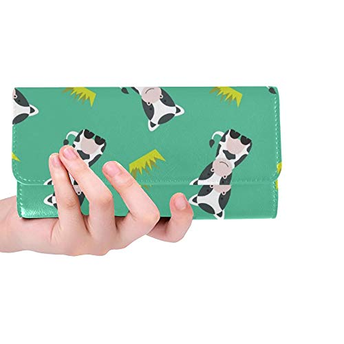 - Tomatoes Feta Cheese Basil Vegetables Leather Passport Holder Cover Case Travel One Pocket