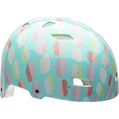 Bell Children Hello Kitty Multi-Sport Helmet, Child (5-8 yrs.), Kitty Adventurer : Sports & Outdoors