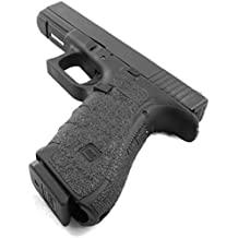 TALON Grips for Glock 17, 22, 24, 31, 34, 35, 37