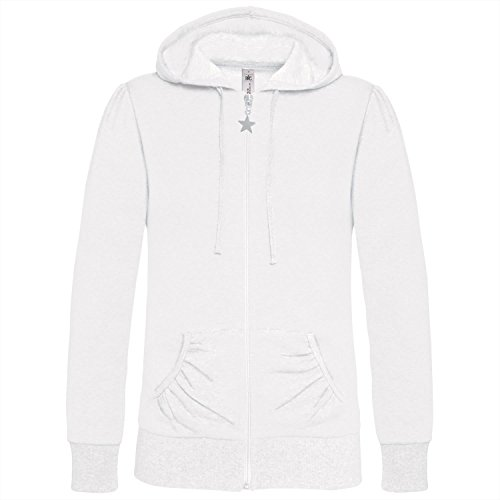 B & C Kollektion Wonder / Frauen Navy L
