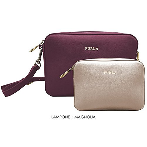 Furla Travel Bag - 1