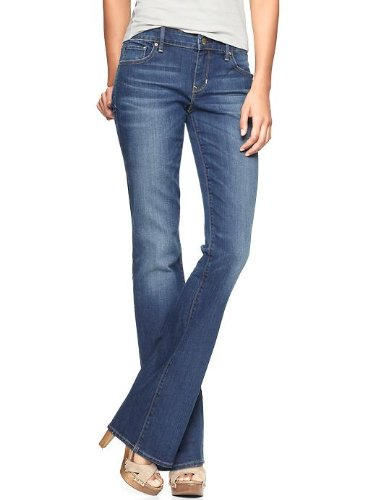 gap-1969-sexy-boot-jeans